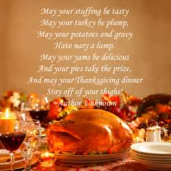 thanksgiving poems and quotes quotesgram