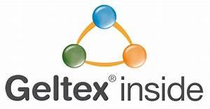Schlaraffia Geltex Deluxe 7 Zonen Taschenfederkernmatratze : schlaraffia geltex inside ~ Sanjose-hotels-ca.com Haus und Dekorationen