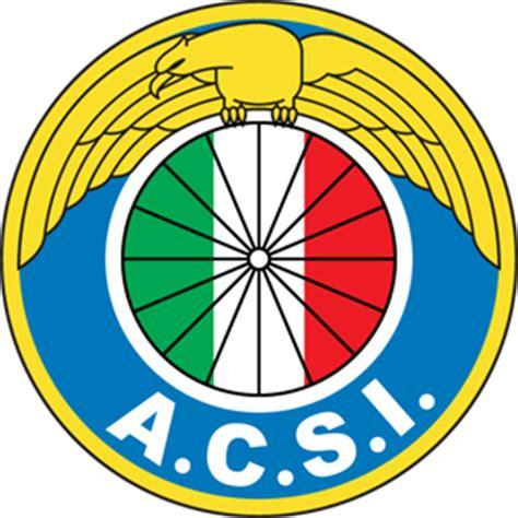 audax italiano wikipedia
