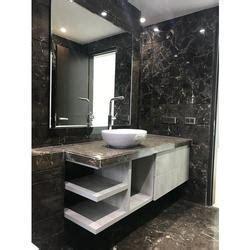 Permalink to Bathroom Cabinets Kolkata