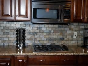 kitchen tile backsplash patterns tile backsplash design home design decorating and remodeling kitchen remodel
