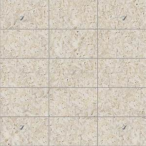 Travertine wall cladding texture seamless 20822