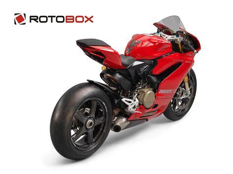 What are roblox gift card codes? FA70350346+CA70600737 PAIR CARBON RIMS ROTOBOX BOOST MONOARM BMW R 1200 R 1200 R / RS 2014-2018