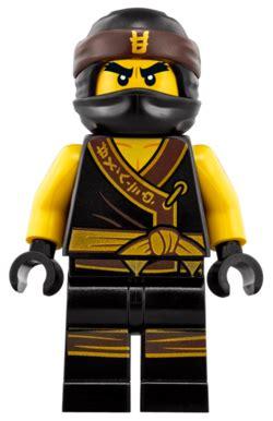 cole lego ninjago lego ninjago  lego ninjago