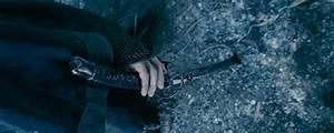 Kenshin  El Guerrero Samur I  2012  Dvdrip
