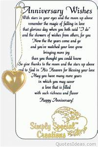 happy 50th anniversary quotes quotesgram With words for a 50th wedding anniversary card