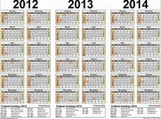 Free Three Month Printable Calendar 2016 Calendar