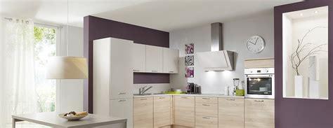 cuisine ixina cuisine ixina à petit prix avec meuble d 39 angle modèle
