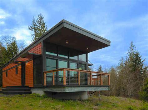 modern modular homes mid century modern modular homes prefab craftsman homes treesranchcom