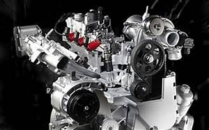Essai Alfa Romeo Giulietta 1 4 Multiair 170 : essai alfa rom o mito 1 4 tb 135 ch multiair r volutionnaire ~ Medecine-chirurgie-esthetiques.com Avis de Voitures