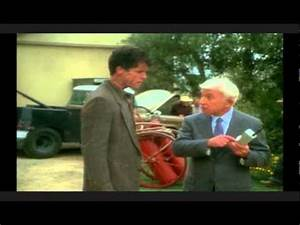 Return to Green Acres - Part Seven - YouTube