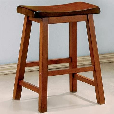 wood stools for brown wood bar stool a sofa furniture outlet los 1605