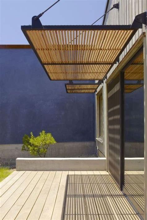 Porche D Entrée Design by 191 Estas Buscando Porches De Madera Entra Y Descubre Sus