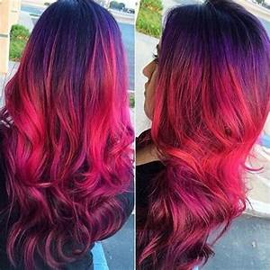 Ombre Red Hair Extension Archives - Vpfashion Vpfashion