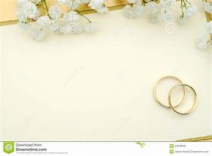 wedding invitation stock photo image of ring invi on free With wedding invitation email background free download