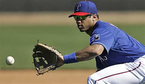 baseball evaluators  drive   carried russell