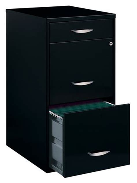 Walmart Filing Cabinet With Lock by 3 Drawer Cabinet Walmart Ca