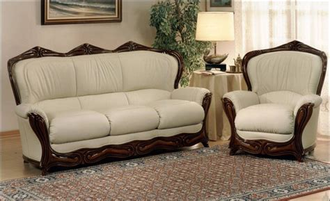 Loveseat For Sale by Italian Sofas For Sale Italian Leather Sofas Buy
