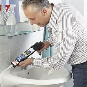 Kann Man Fliesen überstreichen : die besten 25 silikon entfernen ideen auf pinterest silikon fugen badezimmer erneuern und ~ Markanthonyermac.com Haus und Dekorationen