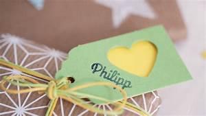 Geschenke Originell Verpacken Tipps : originell geschenke verpacken einen originell verpacken with originell geschenke verpacken so ~ Orissabook.com Haus und Dekorationen