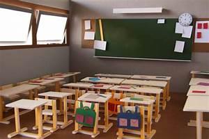 Combien De Temps Garde T On Les Papiers : lisa 39 s factory grenier rentr e des classes ~ Gottalentnigeria.com Avis de Voitures