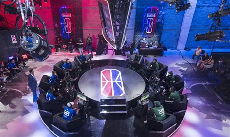 nba  leagues  season closes  studio