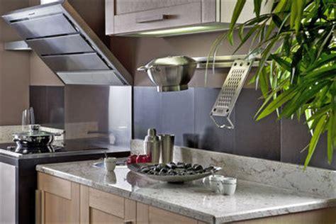 plaque credence cuisine plaque credence cuisine a coller crédences cuisine