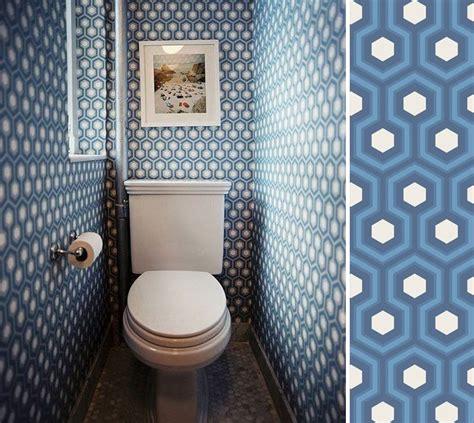 papier peint toilette wallpaper teatro cole and best idea for toilets it cole fornasetti teatro
