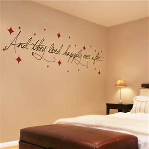 teen bedroom wall decals quotes quotesgram With wall decals quotes
