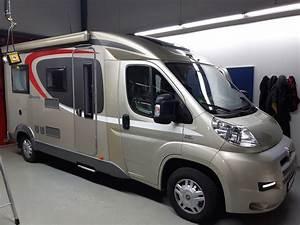 Zubehör Fiat Ducato Wohnmobil : can bus adapter fiat ducato rta can bus zubeh r ~ Kayakingforconservation.com Haus und Dekorationen