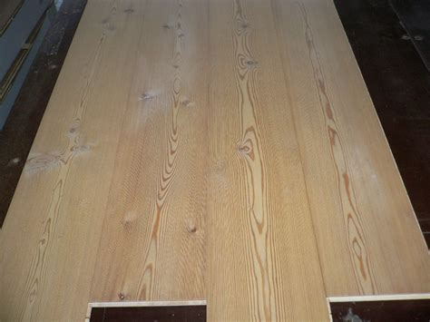 floor l arch china larch flooring china larch flooring engineered larch flooring