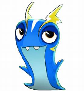 Joules | SlugTerra Wiki | FANDOM powered by Wikia