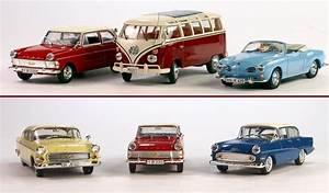Micro Crédit Voiture : voiture miniature ancienne et voiture de collection d 39 occasion et pas cher cash converters ~ Medecine-chirurgie-esthetiques.com Avis de Voitures