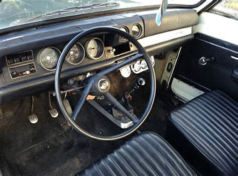 opel kadett 1970 interior related keywords suggestions for opel kadett wagon interior