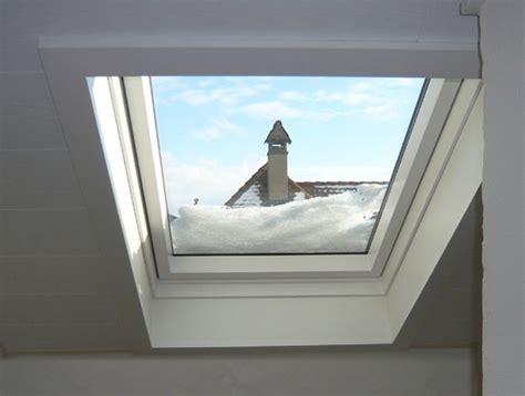 chambre humide velux fenêtre velux guide sur les fenêtres de toit