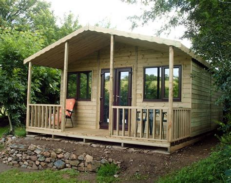 garden sheds cornwall cornwall shed company providing sheds summerhouses