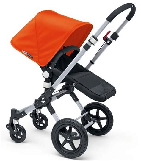 bugaboo cameleon 2 bugaboo cameleon 1st reviews productreview au
