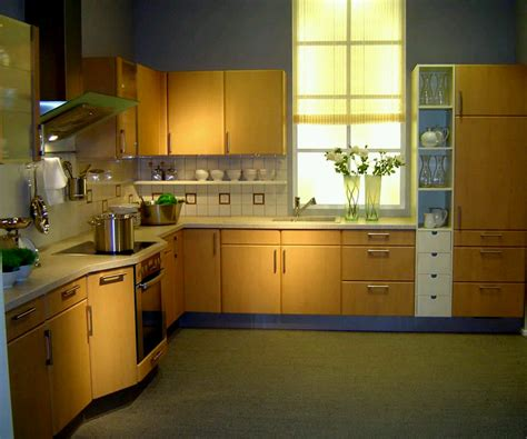 new home designs modern kitchen cabinets designs best ideas