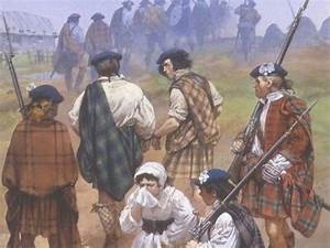 How The Dunoon Massacre Took a Scottish Family Feud Too ...