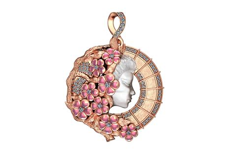 s jewelry designers nh jewelry designers style guru fashion glitz