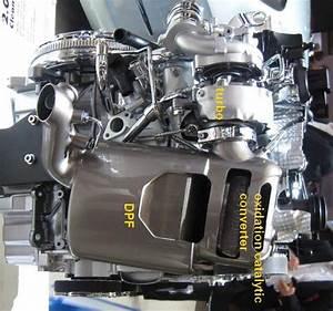 Volkswagen Jetta   Test Drive  U0026 Review - Page 124