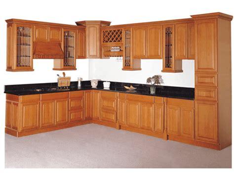 kitchen cabinet wood choices arizona kitchen cabinets 5875