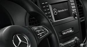Navi Update Mercedes : mercedes navi updaten so geht s ~ Jslefanu.com Haus und Dekorationen