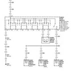 2015 Dodge Ram 2500 Wiring Harnes Ac Controll by 2001 Dodge Ram 1500 Transmission Diagram Dodge Dakota