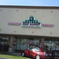 a to t ls lewisville texas la azteca meat market metzgerei fleischerei 283