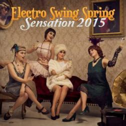 electro swing torrent parov stelar the of sling deluxe edition 2013