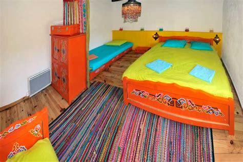 chambres d hotes gorges du verdon chambres d 39 hôtes la palud sur verdon