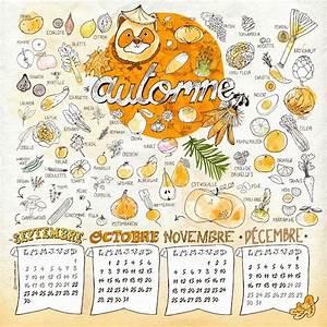 Claire Sophie Lozia : 74 best images about seasonal calendar on pinterest ~ Melissatoandfro.com Idées de Décoration