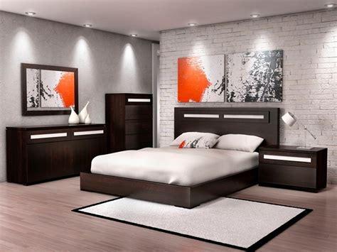 tendance chambre a coucher chambre adulte ca518 168 ens 3 mcx boutique tendance