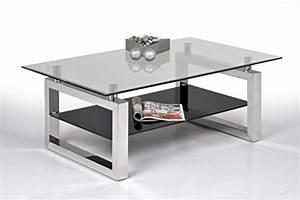 Couchtisch Glas Grau : couchtisch gestell edelstahl com forafrica ~ Markanthonyermac.com Haus und Dekorationen